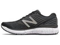 size 40 dbb63 41eb1 New! New Balance 860 v9 Men s Shoes Black