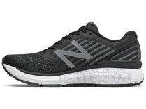 New Balance Women s Running Shoes - Running Warehouse Australia 7e42665b9f4