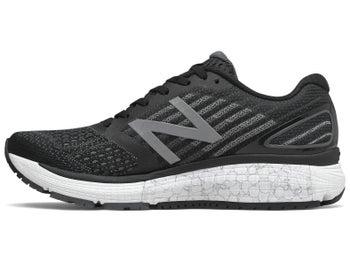 7f2740565e9 New Balance 860 v9 Women s Shoes Black