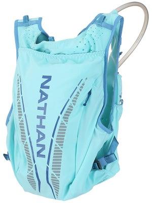 2fd228d140 Nathan VaporHowe 12L Women's Race Vest