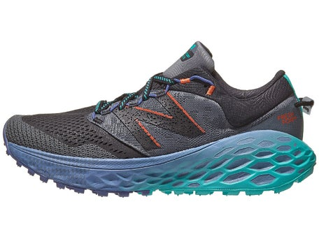 descuento Dibujar la nieve  New Balance Fresh Foam More Trail v1 Women's Shoes Lead