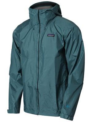 dbeed9d3664c7 Patagonia Men s Torrentshell Jacket