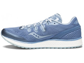 saucony freedom iso womens 8.5