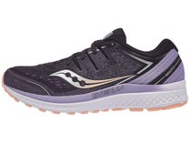 saucony guide iso 2 nz
