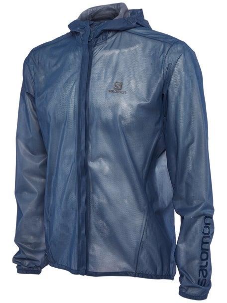 guter Verkauf guter Verkauf Sonderverkäufe Salomon Men's Bonatti Race WP Jacket