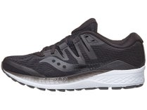 f78909cef99f Saucony Women s Running Shoes - Running Warehouse Australia