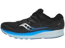 f9dedb81 Saucony Men's Running Shoes - Running Warehouse Australia