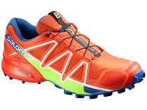 9eebedb919ce Men s Neutral Running Shoes - Running Warehouse Australia