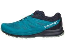 1a4b095683fa Salomon Women s Running Shoes - Running Warehouse Australia