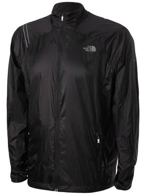 91d113171 The North Face Men's Flight Better Than Naked Jacket