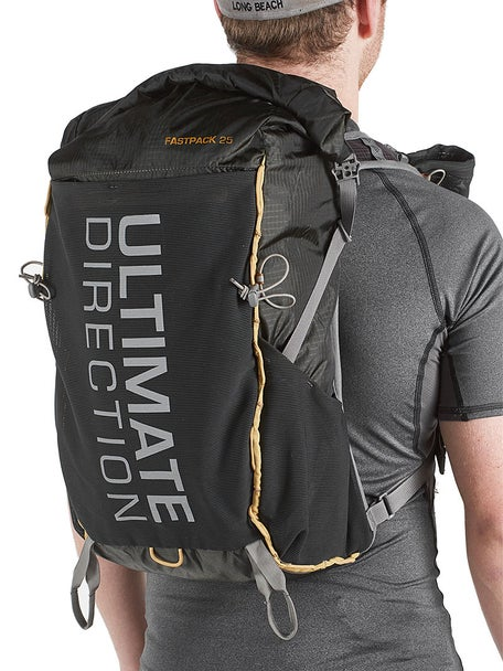 """「Ultimate Direction FASTPACK 25」の画像検索結果"""""""
