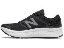 10d7ec74db8658 New Balance Women's Running Shoes - Running Warehouse Australia