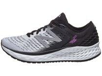 fd81895a34385 New Balance Women's Running Shoes - Running Warehouse Australia
