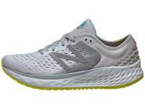 24ab997fbd12b New Balance Women's Running Shoes - Running Warehouse Australia
